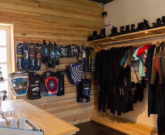 the surf shoppe Online surf shop - drop in on savings  payment2 payment3 payment4 san  clemente, ca 92672 usa cs@surfshopcom © 2016 the online surf shop.