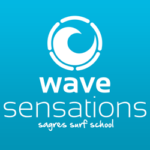 Wavesensations - Sagres Surf School